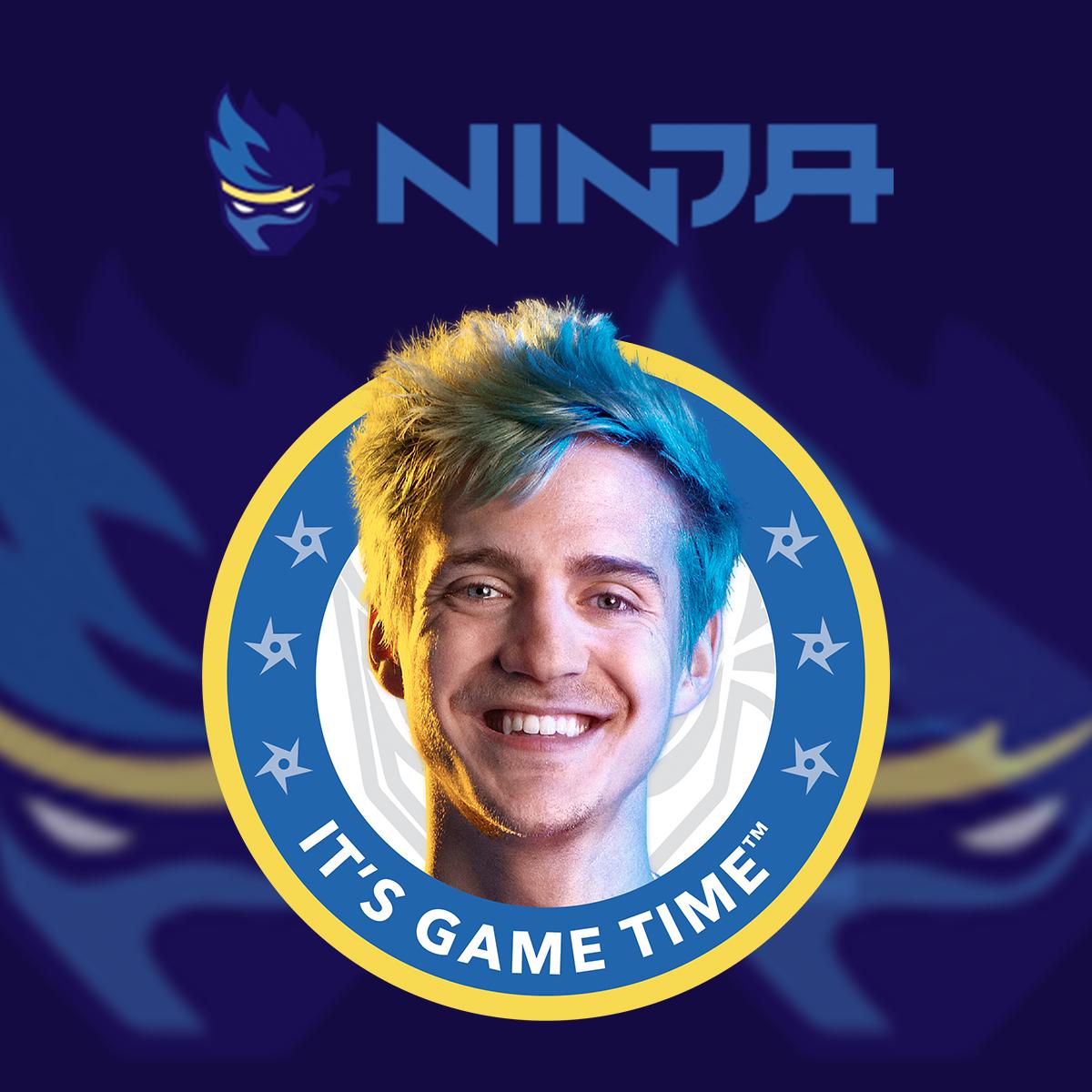 Juguetes Ninja