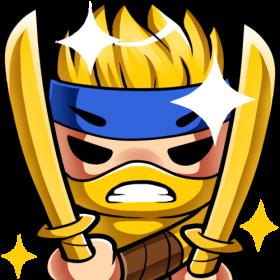 ninja_Gold_big