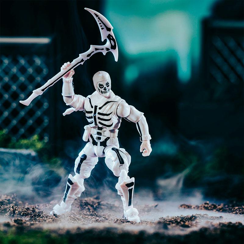 FORTNITE_skull_troper-800x800