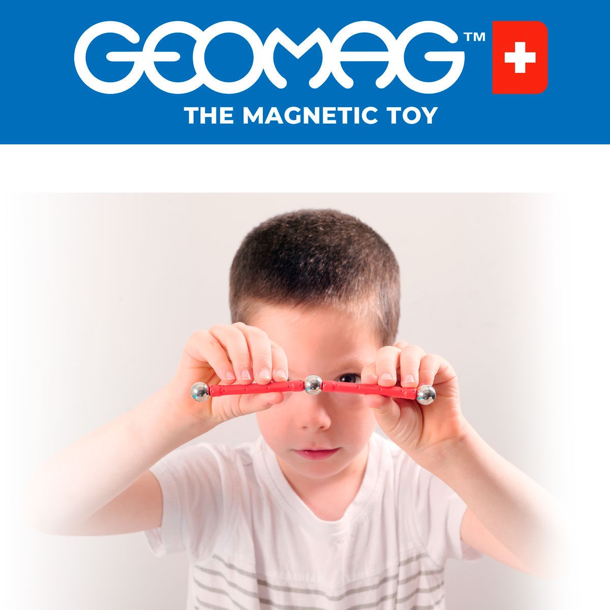 geomag-classic-niño