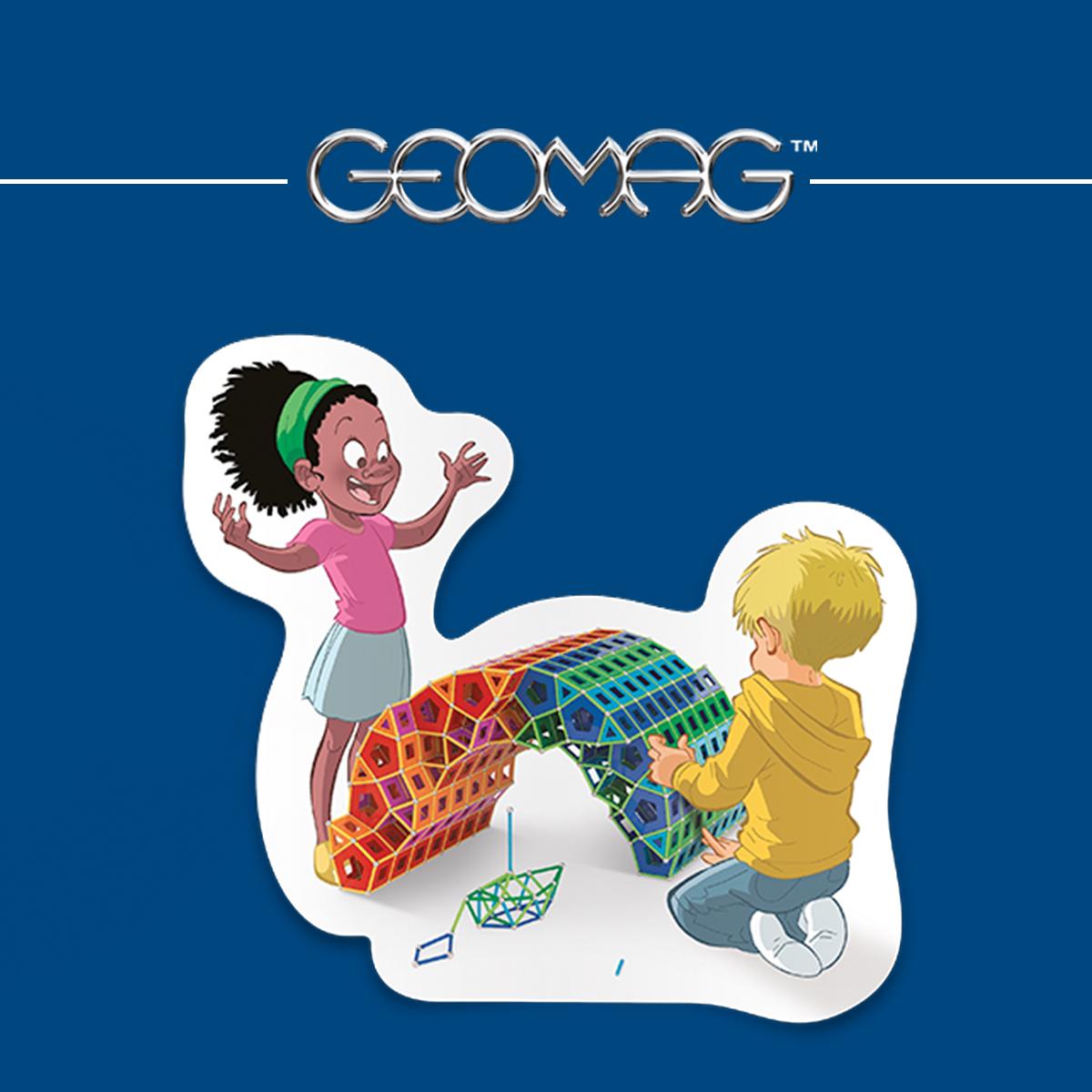 geomag-classic