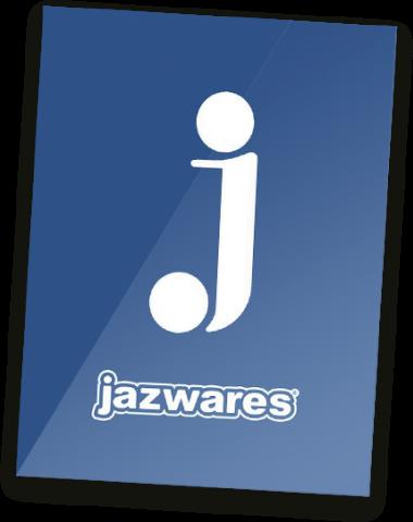jazz-seccion