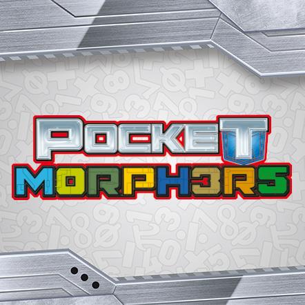 pochet morphors