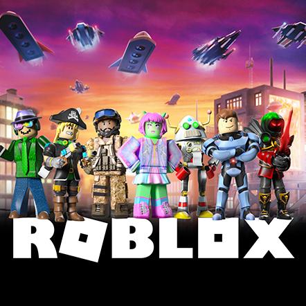 roblox catálogo