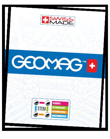 geomag catálogo