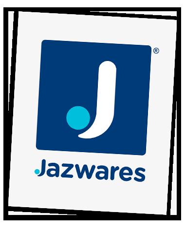 jazwares catálogo