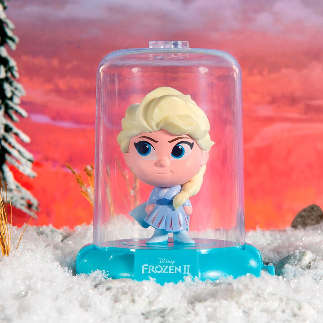 frozen_domez